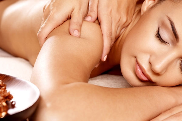 Massage signature